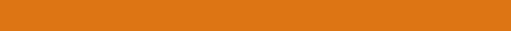 Logo_24_Strich_471x21