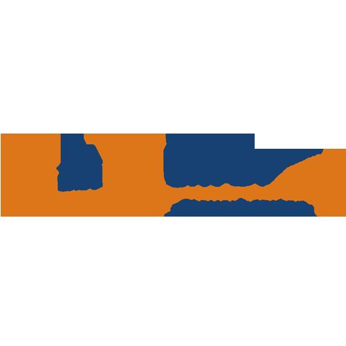 Gabi Müller – Steuerberater