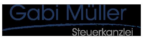 Gabi Müller - STBM | Ihre Steuerkanzlei aus Langerwehe