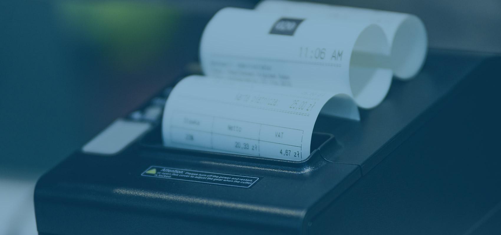 Anforderungen an eine ordnungsgemäße Kassenführung