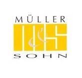 Müller und Sohn Tiefbau GmbH